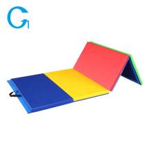 Sports Fitness Gymnastique pliable Gymnastique à tapis souple