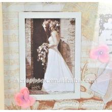 Molduras para fotos casamento lembranças/decor