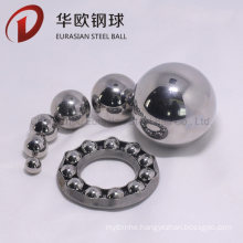 Hardened Size 30.163mm Chrome Steel Bearing Ball for Sale Used for Bearings