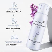 Lavender Face Toner Spray Moisturizing Spray Lavender Face Toner Spray