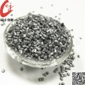 ABS Silvery Color Masterbatch Granules