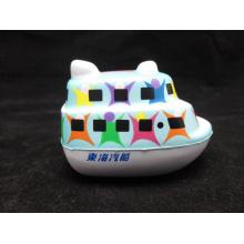 Смешные изготовленные на заказ детские пенополиуретан игрушка