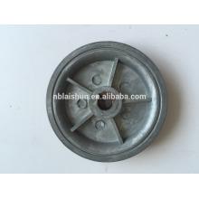 Sonderanfertigung Druckgussteile Aluminium-Druckgussteile Zinkdruckgussteile