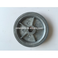 Custom made Die casting parts Aluminum die casting parts zinc die casting parts