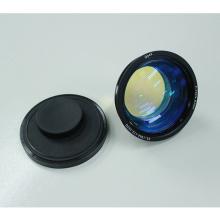 JGH Laser Maker Spare Part Field Lens