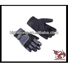 fashion and comfortable custom bike gloves