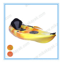 One Person Sit on Top Professional Fishing Touring Speed Boat Kayak