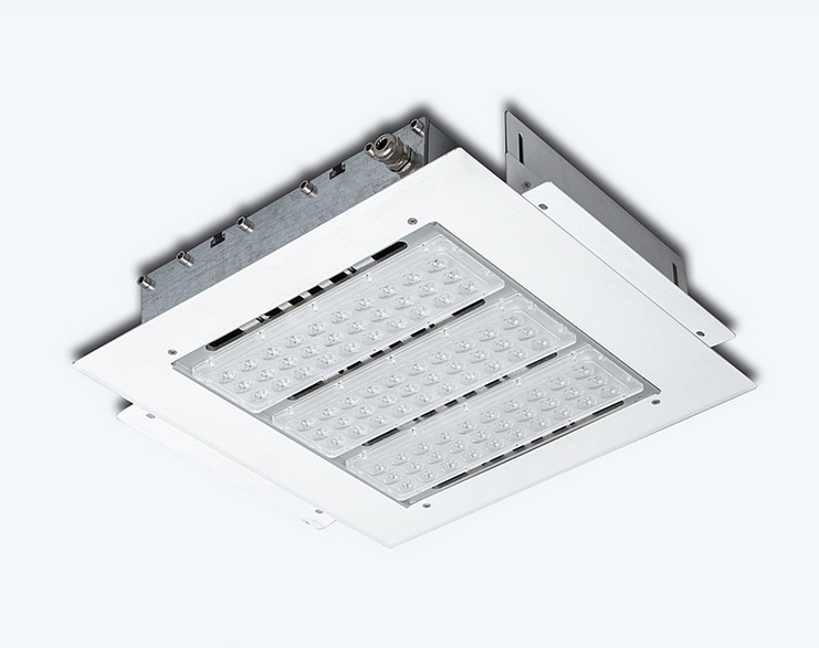 led canopy light (17)-5