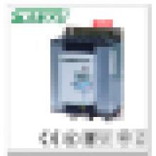 Sanyu ohne Bypass-Steckverbinder Motor Soft Starter Sjr2000