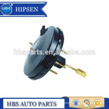 "9 ""Singal Diaphragme frein booster OEM: 47210-3S900"