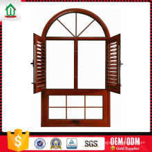 Hot Sale Nice Design Customize Round Window Blinds Hot Sale Nice Design Customize Round Window Blinds