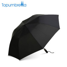 chinese imports wholesale mini windproof funky two folding umbrella