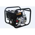 3 Zoll Wasserpumpe mit 5.5HP Motor für landwirtschaftlichen Gebrauch