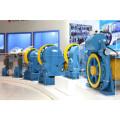 Ersatzteile für Aufzugslichtvorhang-Sicherheitsbalken