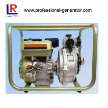 High Pressure Water Pump 2 Inch