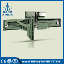 Auto Door Motor Elevator Part Door Closer