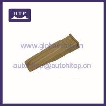 Excavadora Motoniveladoras Componentes Ripper Shank 6Y5230HD 2D5572