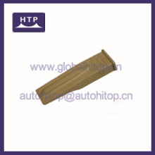 Pata 6Y5230HD 2D5572 do estripador dos componentes dos graduadores do motor da máquina escavadora