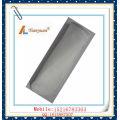 Polyester Liquid Filter Bag / Water Filter Bag