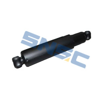 Chery karry SN01-000276 RR SHOCK ABSORBER
