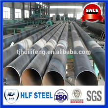ASTM SSAW Steel Pipe