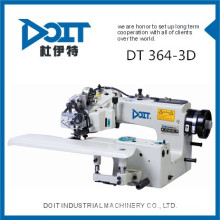 DT 364-3D COMPUTERIZED DIFFERENTIAL POPULAR INDUSTRIAL BLIND STITCH SEWING MACHINE
