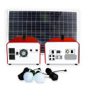 1000 watt solar power storage lithium battery