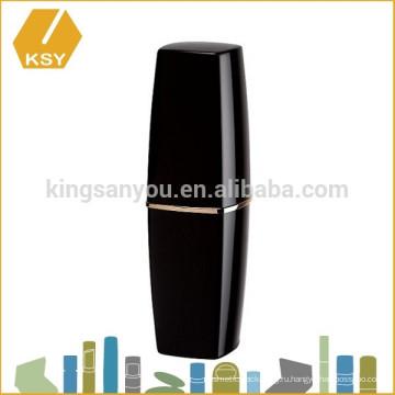 Частная вращающийся ярлыком косметический 6 ящика акриловые макияж организатор