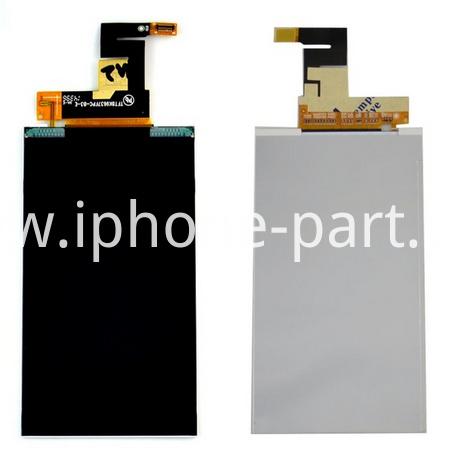 Sony M2 LCD