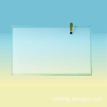 5.2 Inch 4 Wire Resistive Touch Screen
