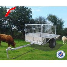 farm trailer garden trailer