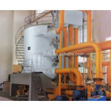 Full Sealing Flotation Deinking Machine High Quality
