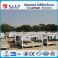 20FT 40FT Container Homes, Container Houses, Container Office for Sale