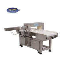 Détecteur de métaux imperméable à l'eau (FDA) pour le matelas / literie / coussin -EJH-14