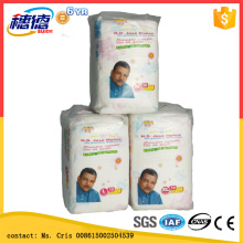 New Product Disposable Sleepy Baby Diaper in 2015.