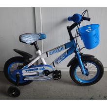 Nova Bicicleta de Bicicleta para Crianças da Bicicleta de BMX (FP-KDB201)
