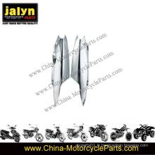 Panneau décoratif de moto pour Gy6-150