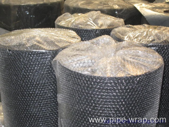 2016 new product pe tape for pipe anticorrosion