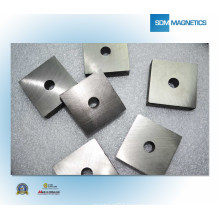AlNiCo Permanent Magnet with Exellent Quality