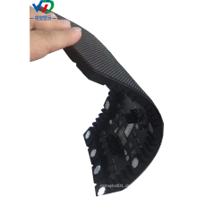 PH1.875 Flexible LED-Innenanzeige