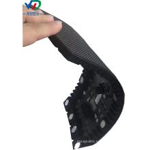 Внутренний гибкий светодиодный дисплей PH1.875