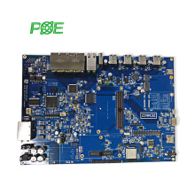 94v0 Rohs PCB Board PCB Circuit Board Population Service