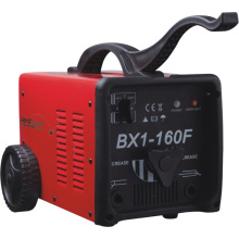 Transformer AC Arc Welding Machine (BX1-250F)