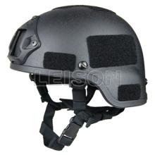 Taktischer Helm