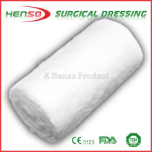 Henso Absorbent Cotton Wool