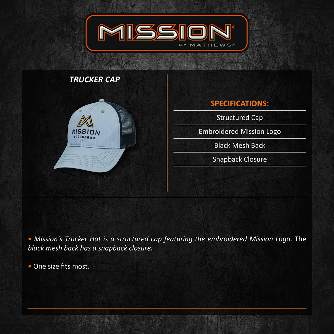 Mission_Trucker_Cap_Product_Description