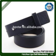 PU Women Belts Casual Straps para o vestido feminino Cinch Cintos Designer