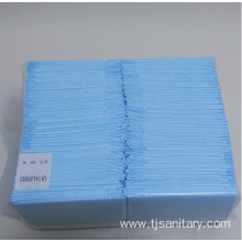 Discount Price Pet Film for Adult Medical Underpad Hospital Medical Disposable Underpad export to Belarus Wholesale
