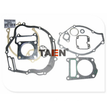 Manufacturer Supply YAMAHA-Xtz125k Motorcycle Gasket
