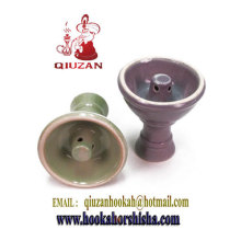 Best Selling Beautiful Medium Hookah Ceramic Head